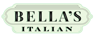 Bellas Italian Bakery